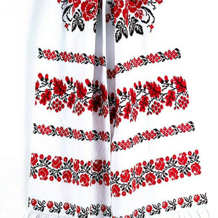 Traditional Polish Wedding Gifts: 25+ Best Ideas About Ukrainian Wedding Traditions On