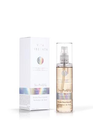Skin Plumping Peptide Mist | Vita Liberata