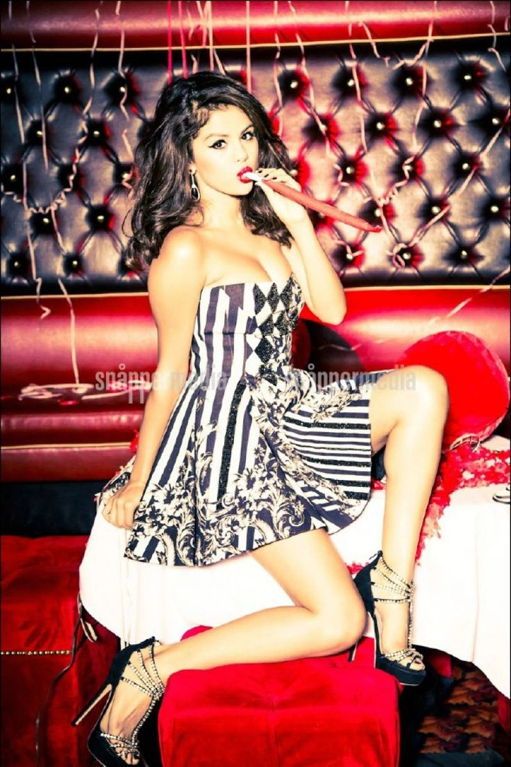 40 best selena gomez images on pinterest | selena gomez, glamour