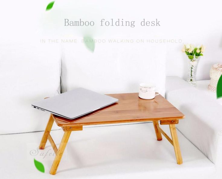 Best 25 Folding computer desk ideas on Pinterest Small spaces