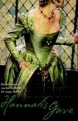 Dit boek handelt vooral over de regeerperiode van koningin Mary, dochter van Henry VIII en Katharina van Aragon. Ze was maar kort koningin, en werd opgevolgd door Elisabeth I, haar halfzus, dochter van Anna Boleyn. De intriges tussen de twee zussen worden blootgelegd, vanuit het standpunt van een fictief personage, Hannah, die helderziende is, en als vertrouwelinge van beide vrouwen heen en weer wordt geslingerd tussen verraad en trouw.