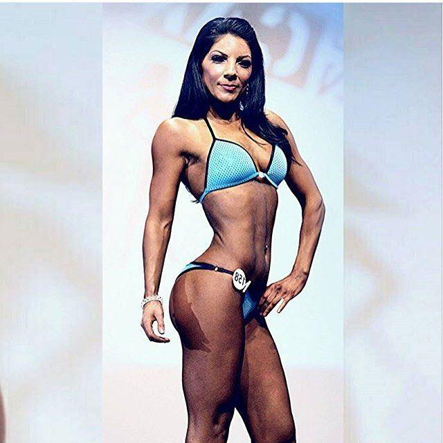 Check out @mindylouambrose  Facebook.com/coolsportsgirls Www.coolsportsgirls.com  #biceps #abs #instafitness #beastmode #gym #instafit #fitnessaddict #active #bestoftheday #instadaily #fitnessfreak #health #healthylife #eatclean #twelveskip #fitspo #abs #foodgasm #lifestyle #diet #instahealth #wellness #getmoving #girlswithmuscle #girlflex #bossgirl