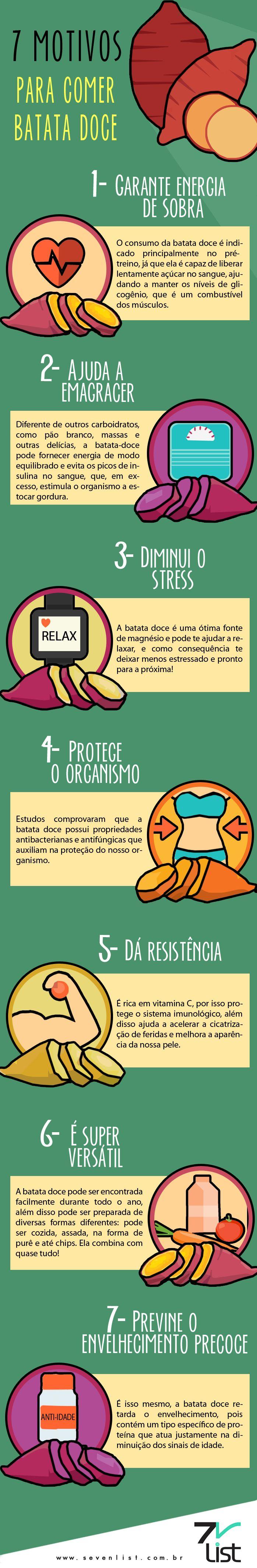 #Infográfico #Design #Desenho #Infographic #Batata #Batatadoce #Alimentação…