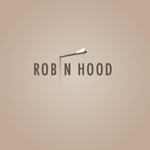 Quiz Minimal - Roisn Hood 2