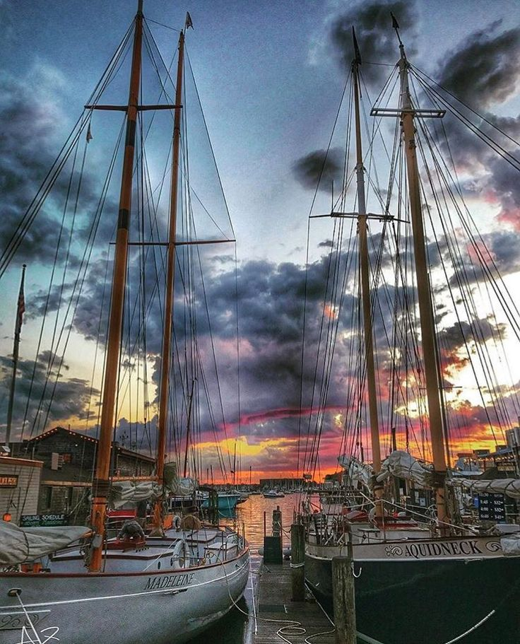 395 Best Images About Newport Rhode Island On Pinterest