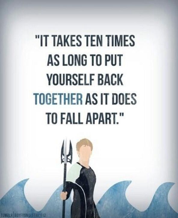 finnick hunger games quotes quotesgram