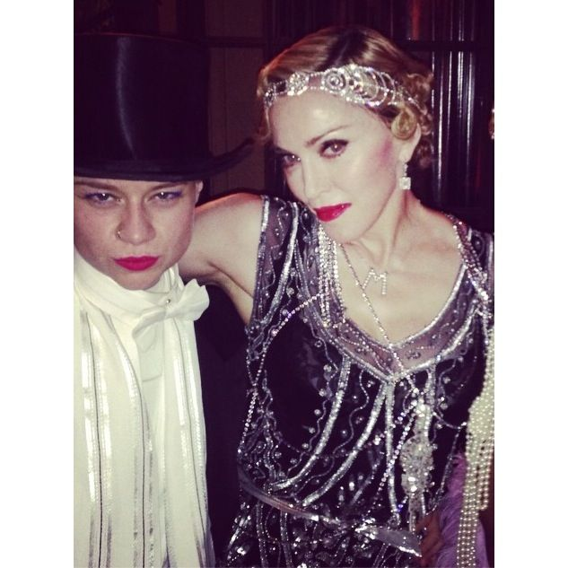 351 Best The Great Gatsby Images On Pinterest