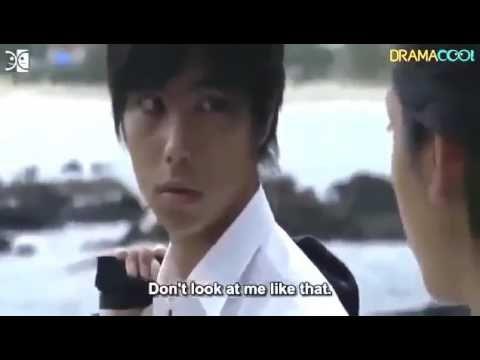 日本映画 フルフルHD日本の恋愛映画フル2016ラブコメディ 日本映画 Still the Water 2014 english subtitle