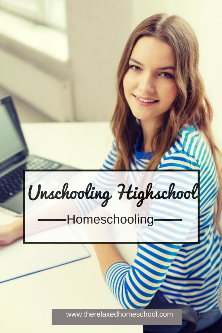Tweet If you are planning to homeschool through high school, have you considered unschooling? It's not everyone's cup of tea but, unschooling is a viable option that you should not summarily dismiss either. If you are a homeschooler, or are considering homeschooling, and you have not read John Taylor Gatto, now is a good timeRead More >>