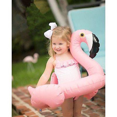 NEU 8-24M Baby Kinder Schwimmsitz Schwimmring Schwimmreifen f. Pool Strand Party | eBay