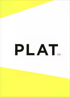 Dustin Valen, MArch 2012, publishes paper in PLAT Journal   John H. Daniels Faculty of Architecture, Landscape, and Design