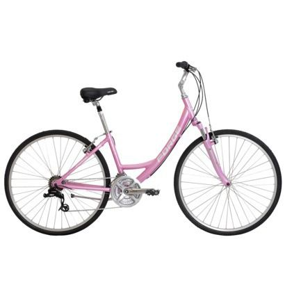 19 Best Bikes Images On Pinterest Baskets Eggs And Gift