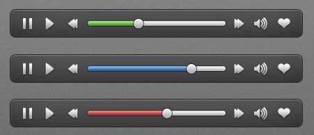 AudioVideo-Interface-Controls.jpg (451×194)