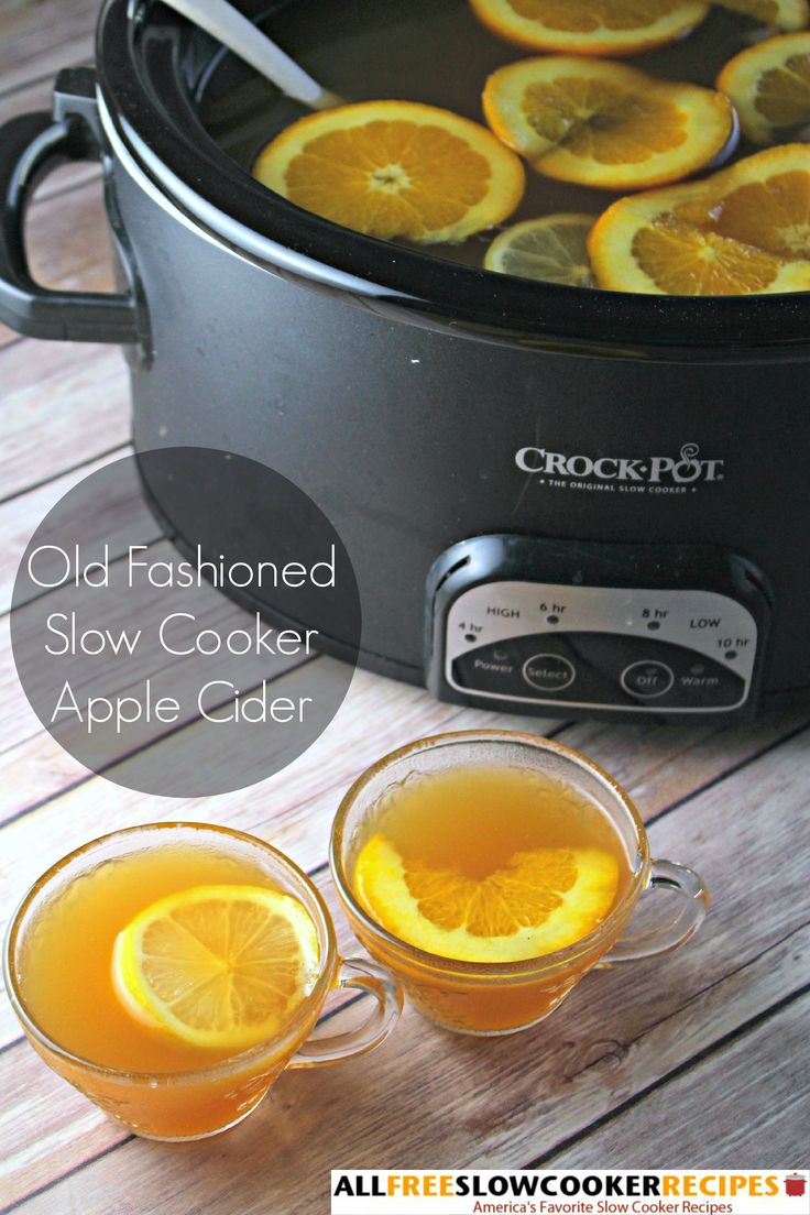 610 best slow cooker recipes images on pinterest for Food bar 527