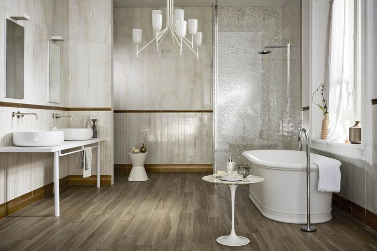 #beautifulbathroom - #bagni by @maessrl  - Marazzi