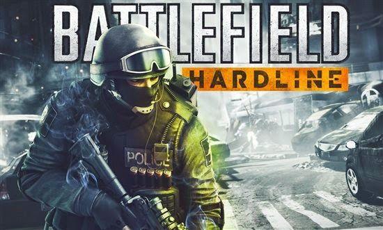 TinyBigGamer: Battlefield 5 só em 2016