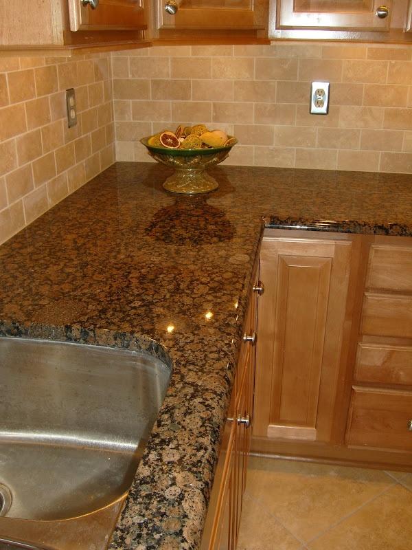 kitchen backsplashes james river tile stone art