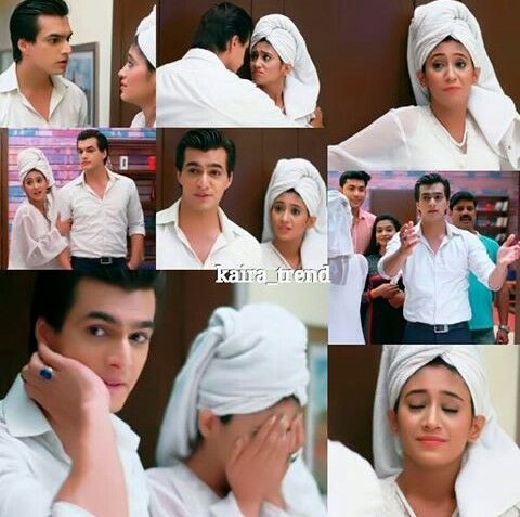 cute scene kaira luvers