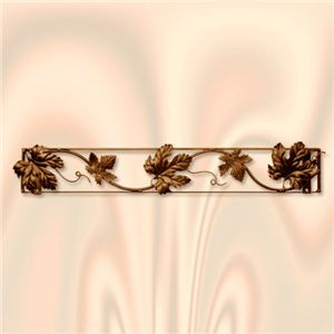 $40.00 (per Foot) * #decorativecurtainrods