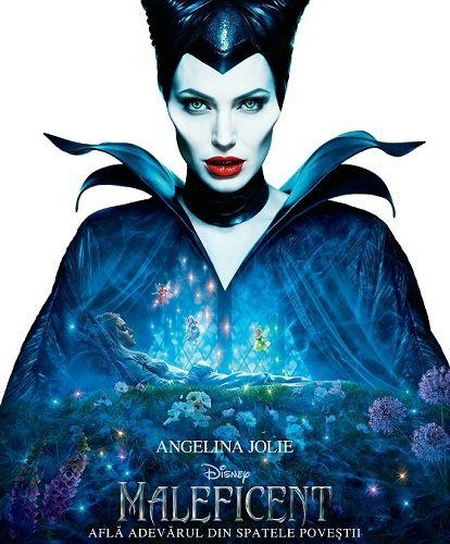 angelina_jolie_maleficent