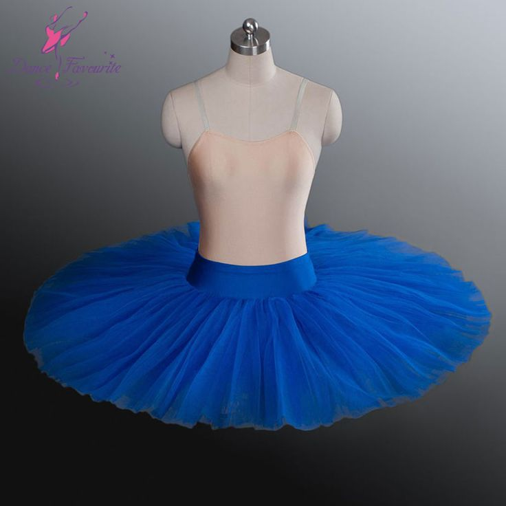 25 Best JazzTapHip Hop Ballet Dance Costumes Would Like To Know More About Stage Show Please Contact Camydancefavourite Images On