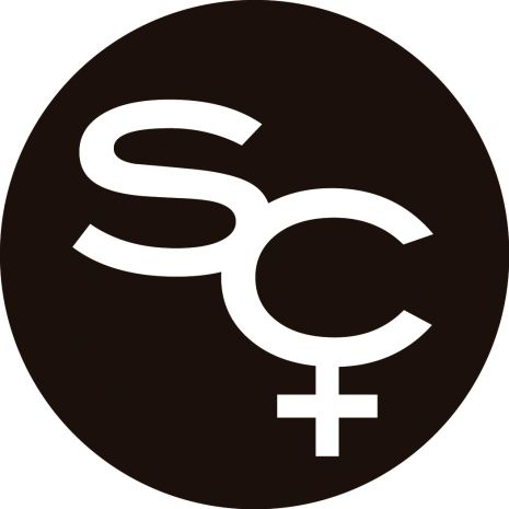 sistaco featured on https://www.cityblis.com/5111/sistaco