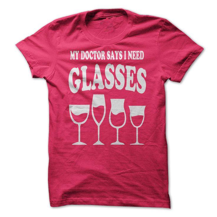 Hard Work Tee Shirt - Motivating Quote Shirt - Wine Hoodie Sweatshirt - Funny Wine Hoodie - Hard Work Meet Reward Tee - Great Gift Hoodies 4Yaqwlb
