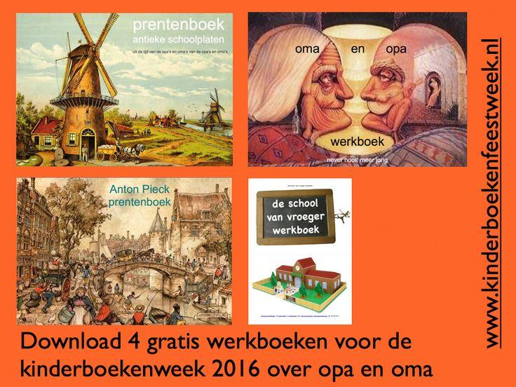 vier-gratis-werkboeken-opa-en-oma-kinderboekenweek-2016-007