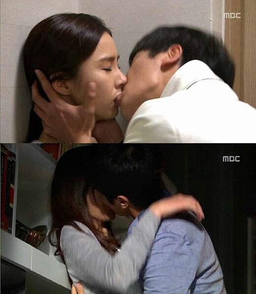 Image result for korea lover kiss