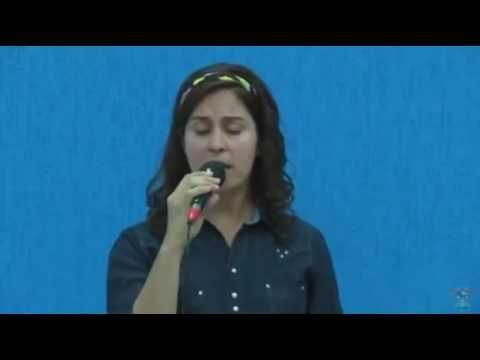 Olha para cima - Miriam - Encontro Nacional de Pastores Acesse Harpa Cristã Completa (640 Hinos Cantados): https://www.youtube.com/playlist?list=PLRZw5TP-8IcITIIbQwJdhZE2XWWcZ12AM Canal Hinos Antigos Gospel :https://www.youtube.com/channel/UChav_25nlIvE-dfl-JmrGPQ  Link do vídeo Olha para cima - Miriam - Encontro Nacional de Pastores :https://youtu.be/5gKxnlVy5u4  Este Canal é destinado á: hinos antigos músicas gospel Harpa cristã cantada hinos evangelicos hinos evangelicos antigos louvores…