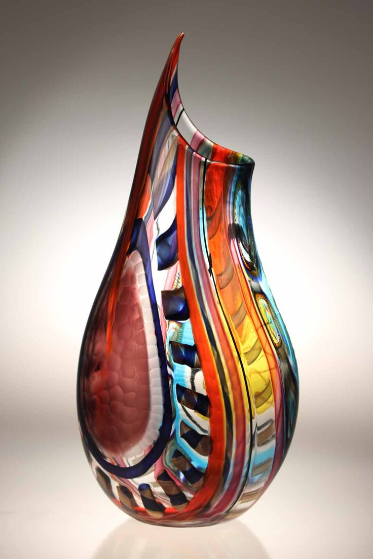 11647 best murano glass images on pinterest murano glass murano glass studio vase lodario 24 reviewsmspy