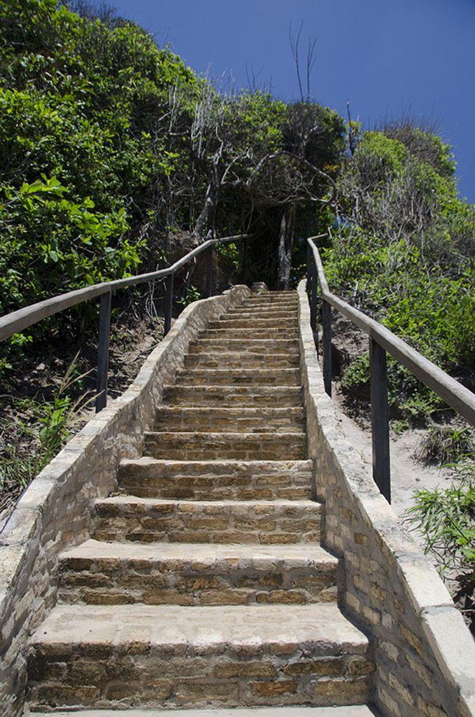 Praia da Pipa, Timbaú do Sul - Rio Grande do Norte | Flickr - Photo Sharing!