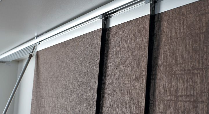 11 best images about blinds and curtains on pinterest