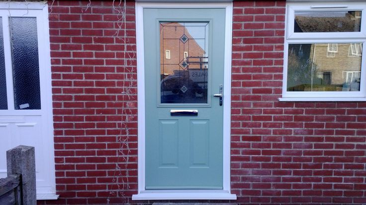 23 best images about solidor beeston composite door from for Front door quote online