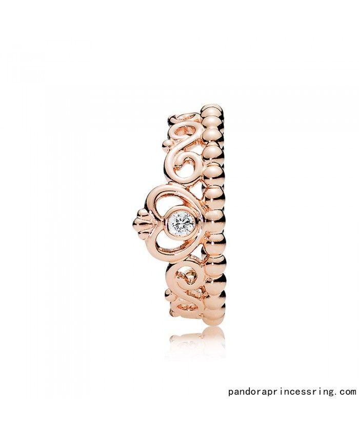http://www.pandoraprincessring.com/Pandora-Ring-My-Princess-Tiara-PANDORA-Rose-For-Sale