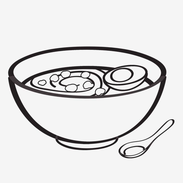 Sketch Food Hand Drawn Food Black And White Line Drawing Aesthetic Line Food Clipart Black And White Simple Doodle Line Drawing Simple Line Drawing Png Trans Simple Line Drawings Black And