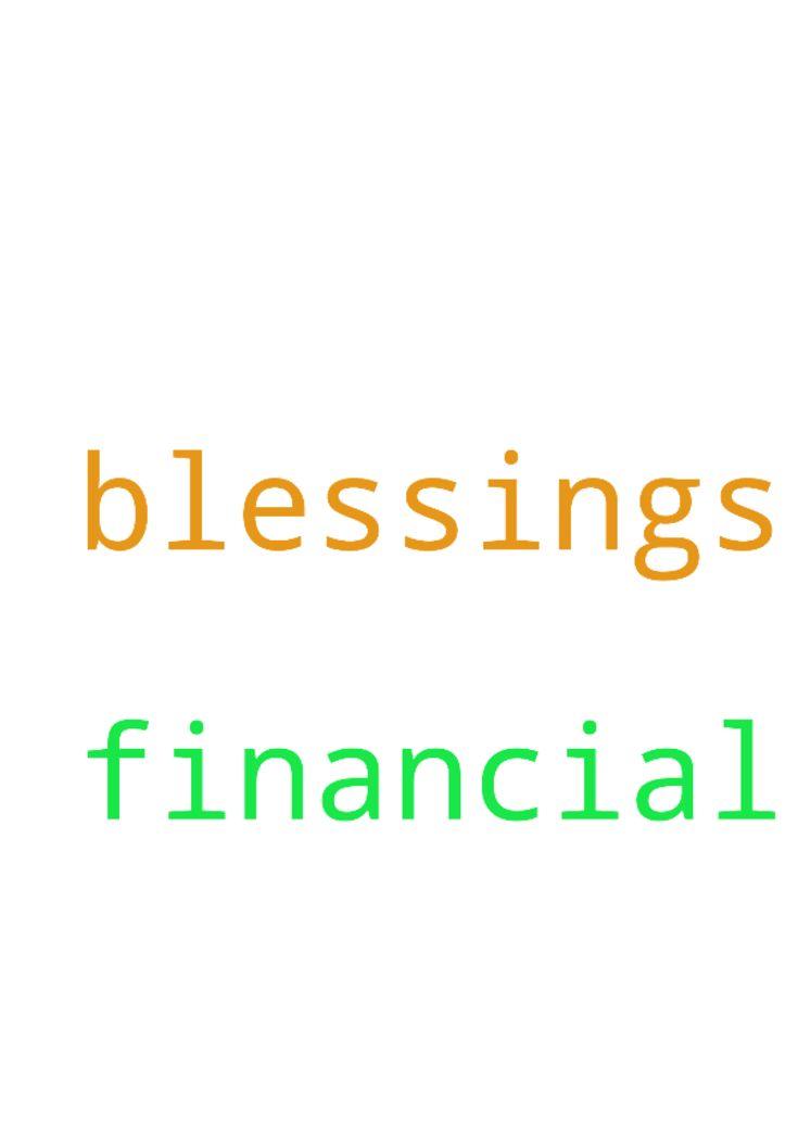 prayer request for financial blessings - prayer request for financial blessings Posted at: https://prayerrequest.com/t/nTj #pray #prayer #request #prayerrequest