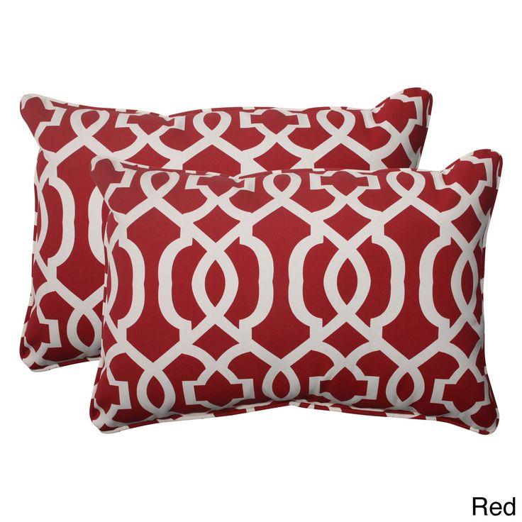 Best 10+ Oversized Throw Pillows Ideas On Pinterest | Hippie Apartment  Decor, Outdoor Pillow And Oversized Floor Pillows
