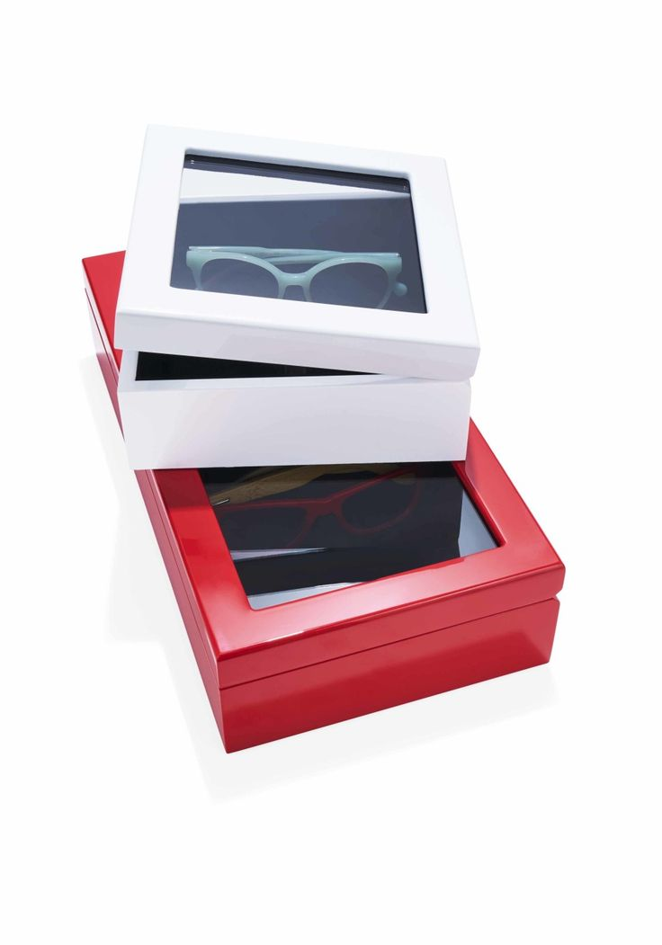 """Oprah's Favorite Things 2016 