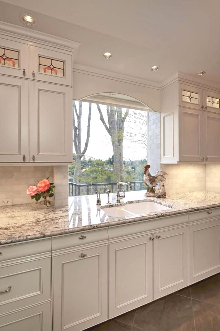 Pics Of Kitchen Cabinet Designs Black And European Kitchen Cabinets Wholesale Kitchen Cabinets Decor White Kitchen Design Kitchen Cabinet Design
