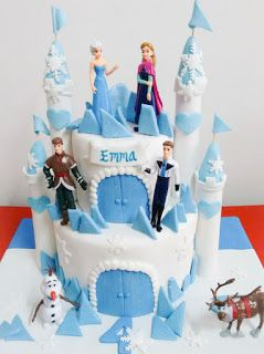 beula cakes