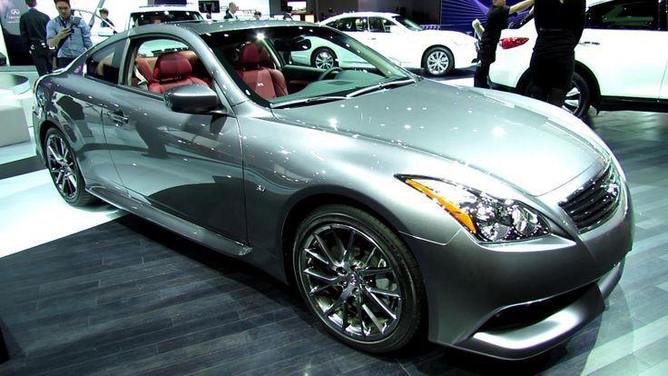 MINE!!!!!!!!! Infinty q-50 | 2014 infiniti q50 coupe sedan picture wallpaper infiniti