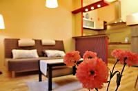 Two Bedrooms Apartments for 1-6 persons Weekend Promotion 75 EURO per night