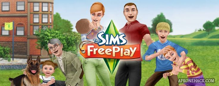 The Sims FreePlay is an Simulation game for android Download latest version of The Sims FreePlay MOD Apk [Unlimited Money] 5.33.4 for Android from apkonehack with direct link The Sims FreePlay Apk Description Version: 5.33.4 Package: com.ea.games.simsfreeplay_row  300 MB  Min: Android...