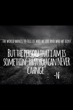 nf - Google Search