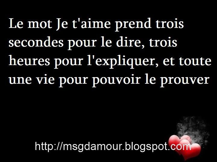 poème d'amour http://www.poemes-damour.net SMS d'amour http://msgdamour.blogspot.com phrase d'amour http://www.phrase-d-amour.net citation d'amour http://www.citation-damour.net message d'amour http://www.message-d-amour.net poeme d'amour http://www.poeme-citation-damour.com sms d'amour http://www.sms-d-amour.net love poem http://www.lovee-poem.com love message http://lovelovesms.blogspot.com Couverture Facebook http://www.facebook-couverture.net Amour http://www.amouramour.net
