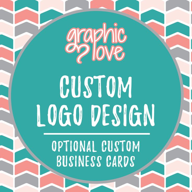 52 best Logos • Business Cards • Branding images on Pinterest ...
