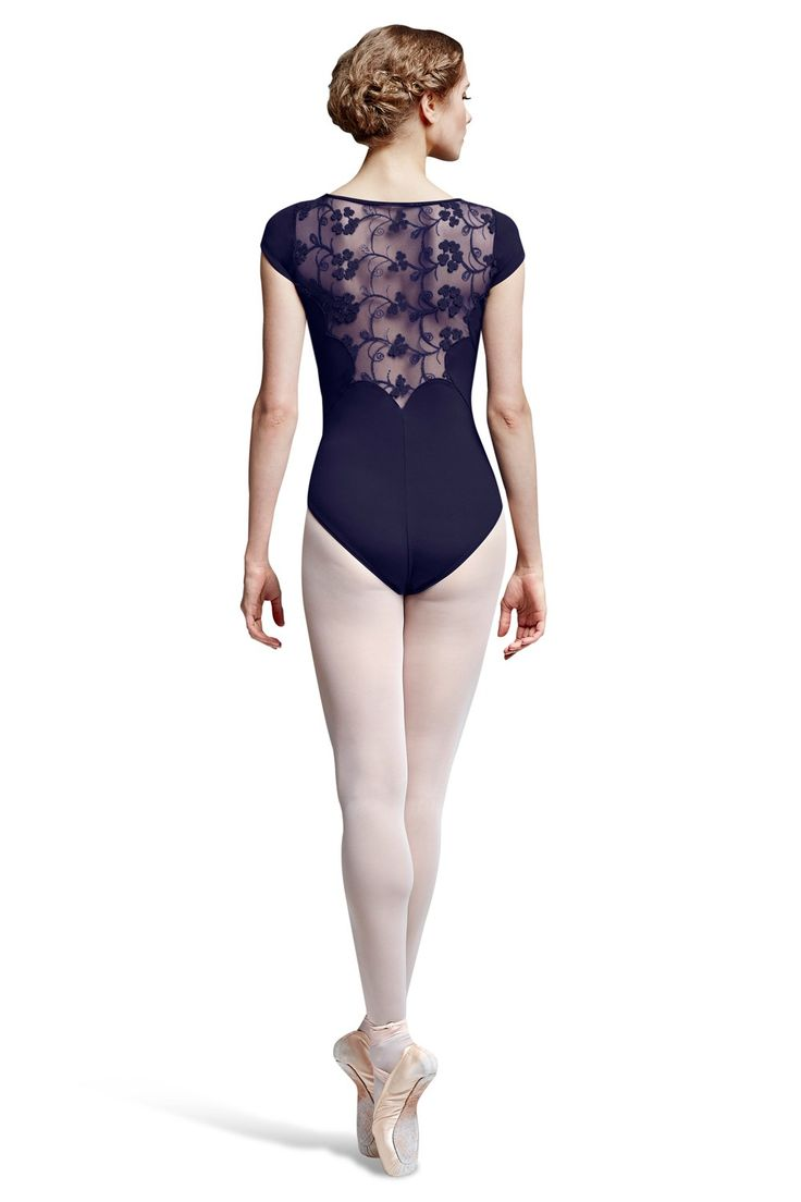 Elegant Bloch® Ballet & Dance Leotards - Bloch® Shop UK