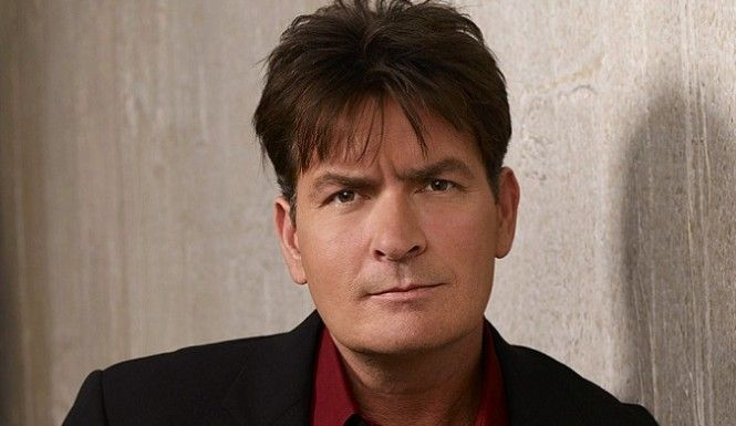 Charlie Sheen's show 'Anger Management' has been canceled just ahead of the 100th episode airing on FX.