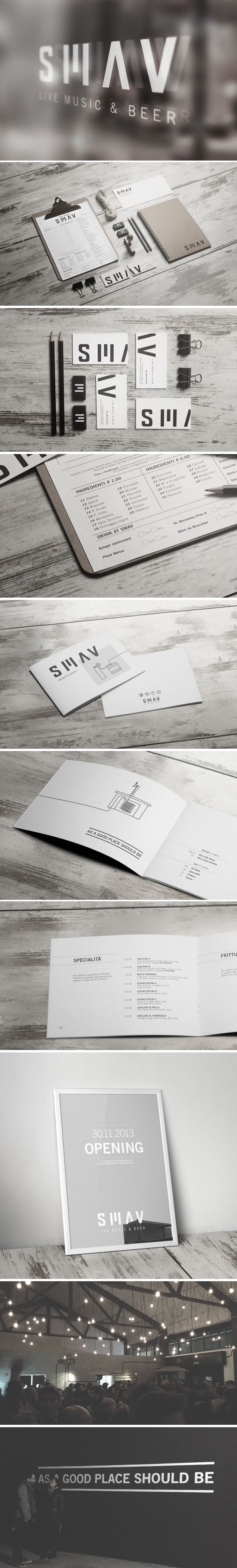 31 best nice business cards images on pinterest